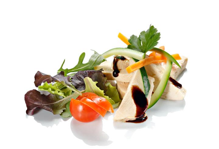 insalata-di-pollo-e-verdure