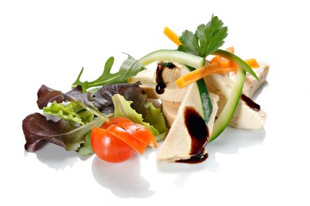 ricetta-insalata