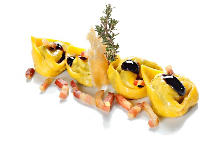 ricetta-tortelli