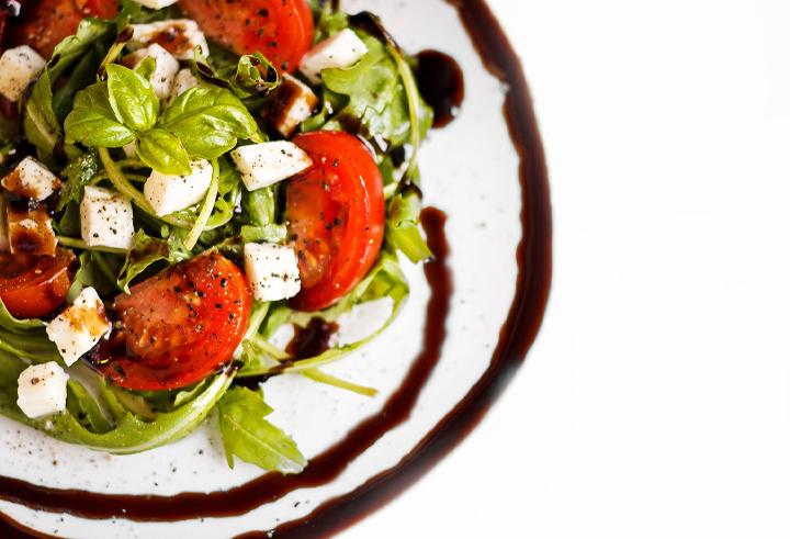 insalata-italiana
